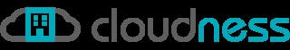 Gestionale in Cloud per la fatturazione e molto altro… Logo